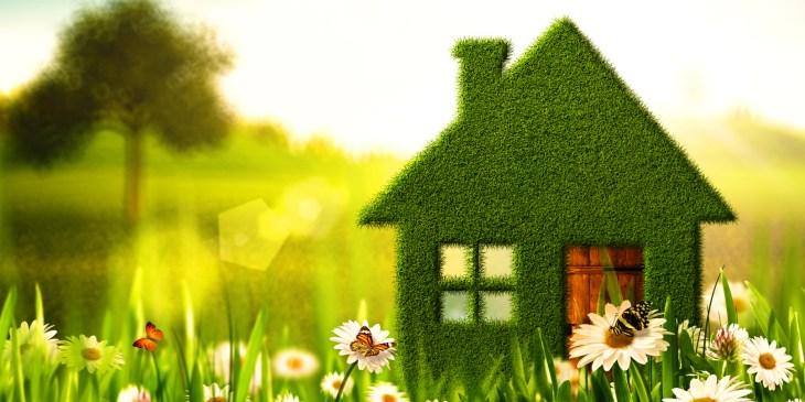 Zestig procent vrije sector huurders woont liever anders