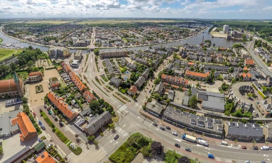 De Nieuwe N200 tussen Amsterdam en Halfweg is succesvol afgerond