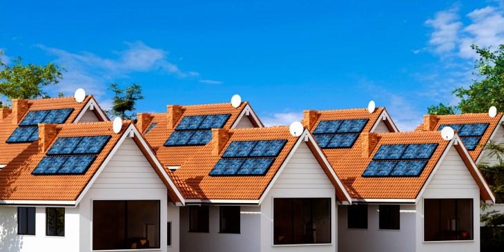 Subsidieregeling coöperatieve Energieopwekking kent grote belangstelling