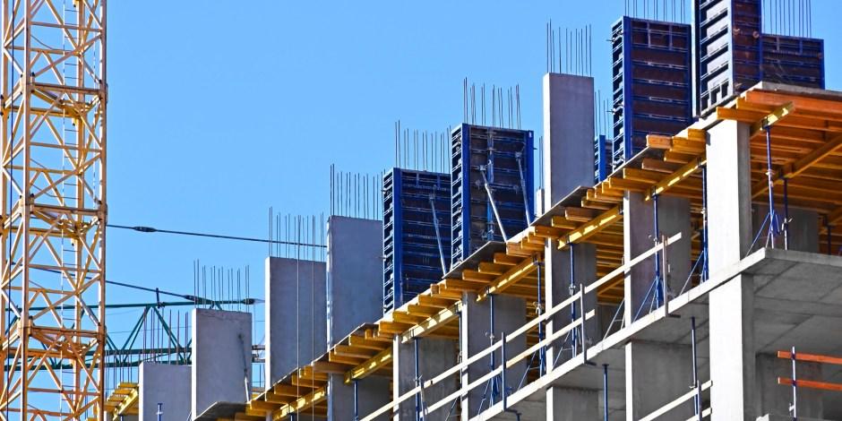Miljardeninvesteringen Rijk nodig aanjagen woningbouw