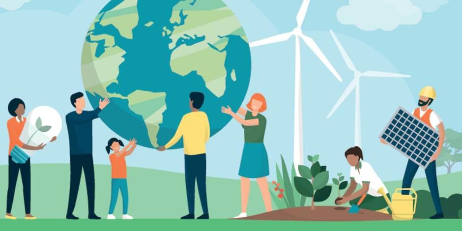 3 tips om een energieleverancier uit te kiezen die bij je past