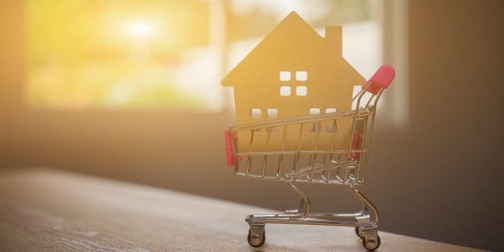 Toename ongelijkheid en maatschappelijke onvrede door de ontwikkelingen op de woningmarkt