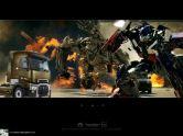 transformers-4-2