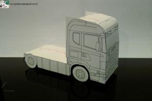 bouwplaat-papercraft-scania-cr19-r500