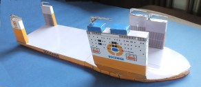 Paper_model_Dockwise_Vanguard_dscf4253n