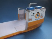 Paper_model_Dockwise_Vanguard_dscf4256k