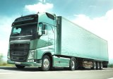 New-Volvo-FH-Location