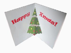 Bouwplaatvanjeeigentruck_Pop-Up Christmas Card_2