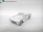 bouwplaatvanjeeigentruck_corvette_paper_model