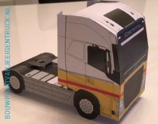 bouwplaatvanjeeigentruck_paper-model_volvo_fh_shell_02