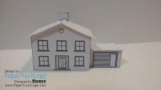 papertrucklogo_house_with_garage_03