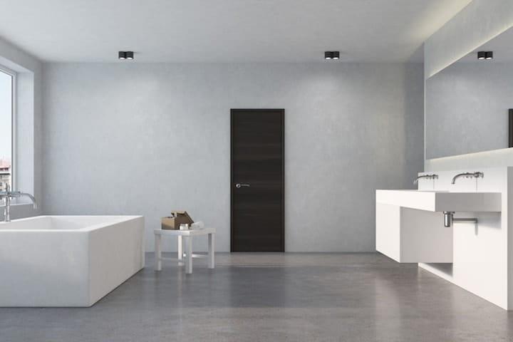 Gepolierde betonvloeren: voordelen & nadelen prijs per m2 & advies