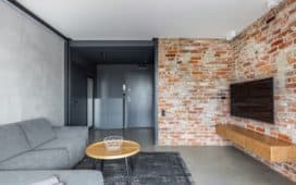 Betonnen Vloer Prijs : Betonvloeren voordelen nadelen van de betonnen vloer advies