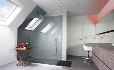 Ventilatie Badkamer Maken : Badkamer archieven bouwplannen