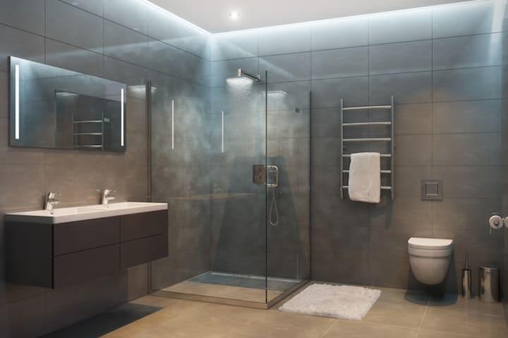 Afzuigsysteem In De Badkamer Voordelen Werking Prijs