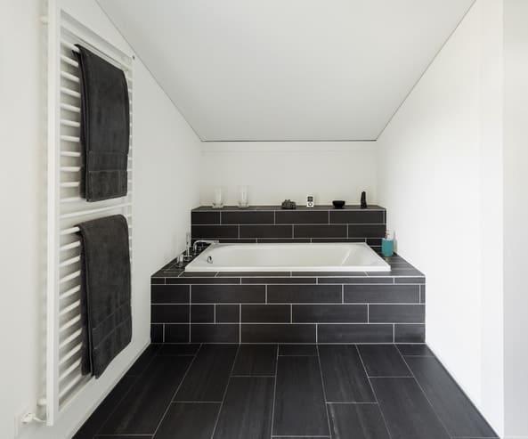 Verwarming In Badkamer : Badkamer verwarming soorten voordelen prijs