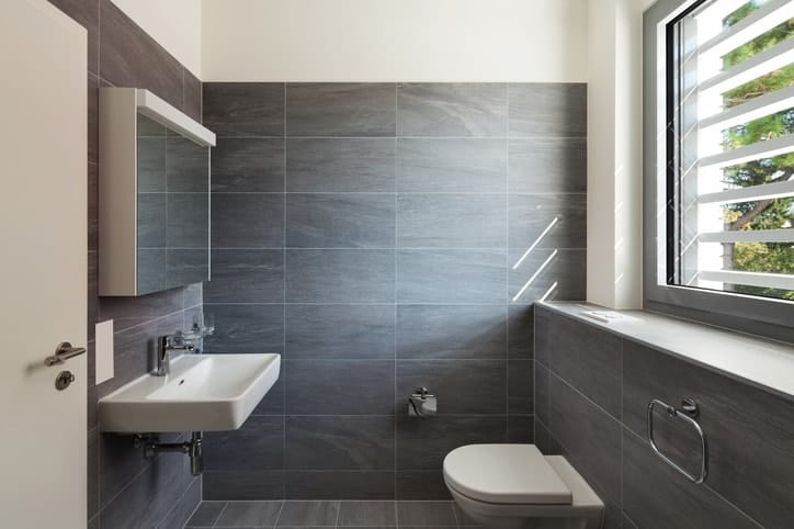 Moderne badkamer: deze 4 elementen mogen niet ontbreken!