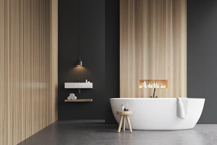 Dit is waarom badkamer deventer zo beroemd clbshoessale