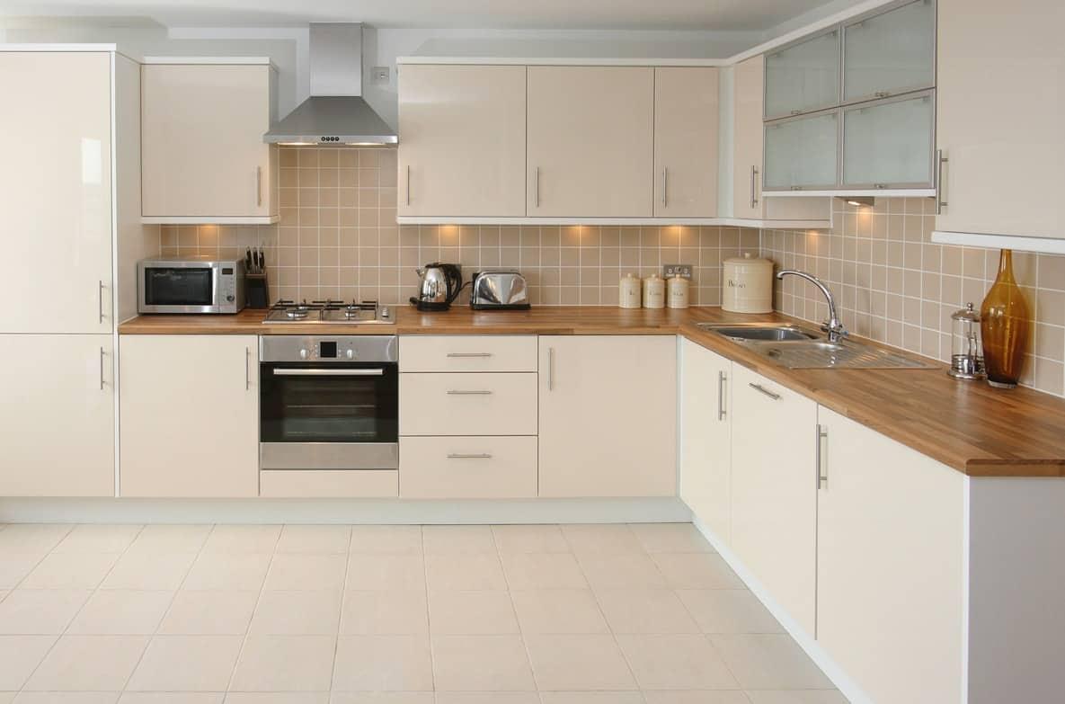 Keuken Tegels Kopen : Keukentegels kiezen soorten praktische tips prijzen bouwplannen