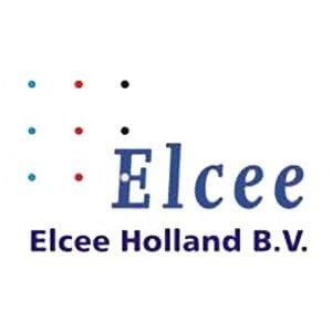 Elcee Holland
