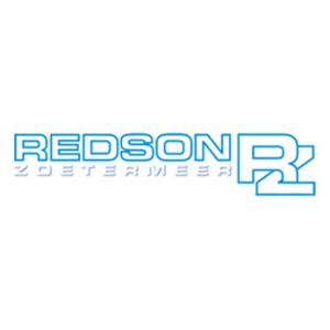 Redson