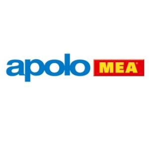 Apolo MEA
