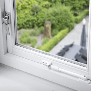 Hang en sluitwerk voor ramen