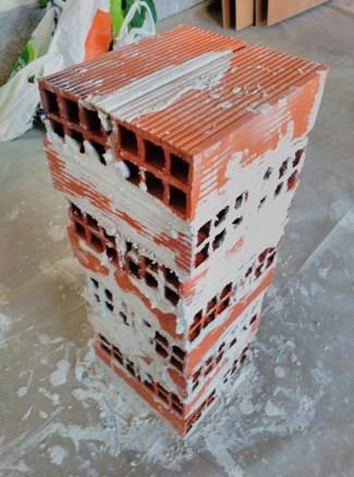 pilar 3
