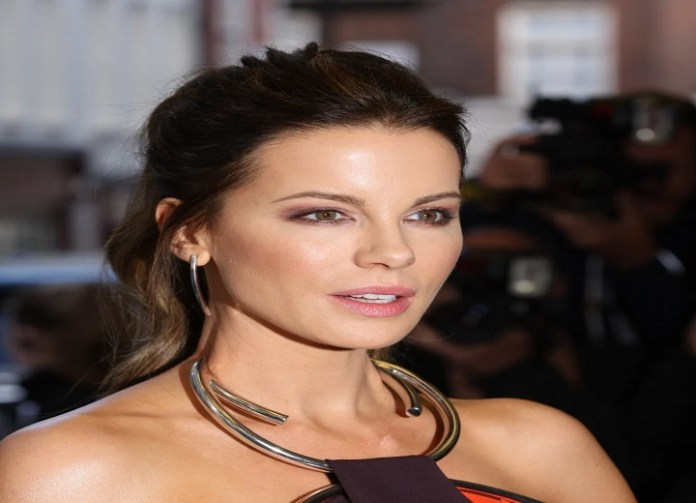 Kate Beckinsale Defend Why She Loves Dating Younger Men