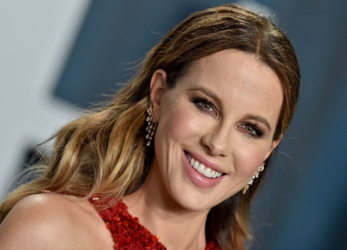 Kate Beckinsale Thinks More Marriages Would Improve If Couples Didn't Live Together