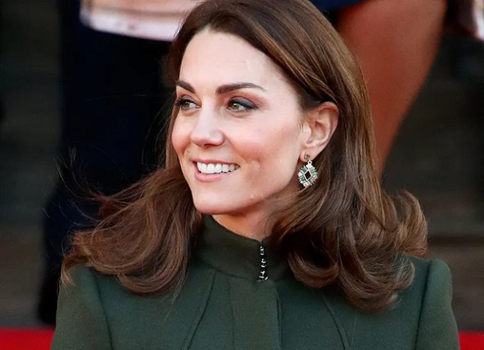 Meghan Markle beats Kate Middleton as most 'iconic' royal: 'Consistently setting trends'