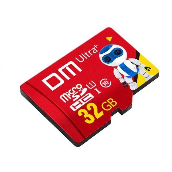 32gb DM memory card micro sd