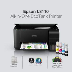 Epson 311 printer 2