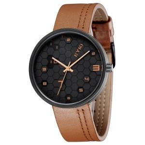 Eyki 1119L Unisex Watch E1119L-DZ1HOH 7