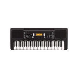 Yamaha E363 Keyboard