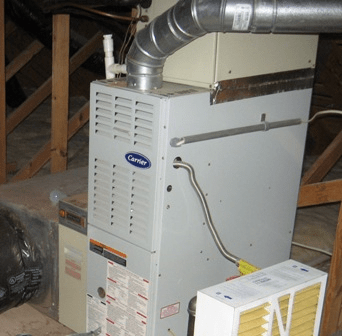 gas furnace hot tub spa wiring diagram three kinds of furnaces for your remodeling project bowa 2010 atmospherically vented renovation