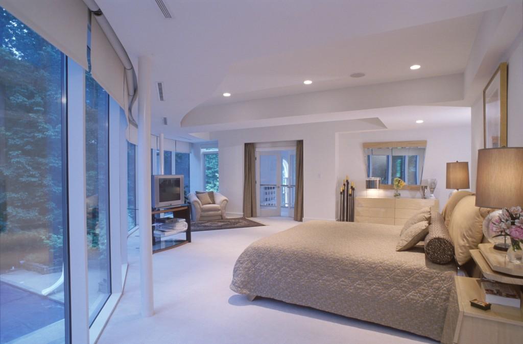 Bedroom Addition Ideas