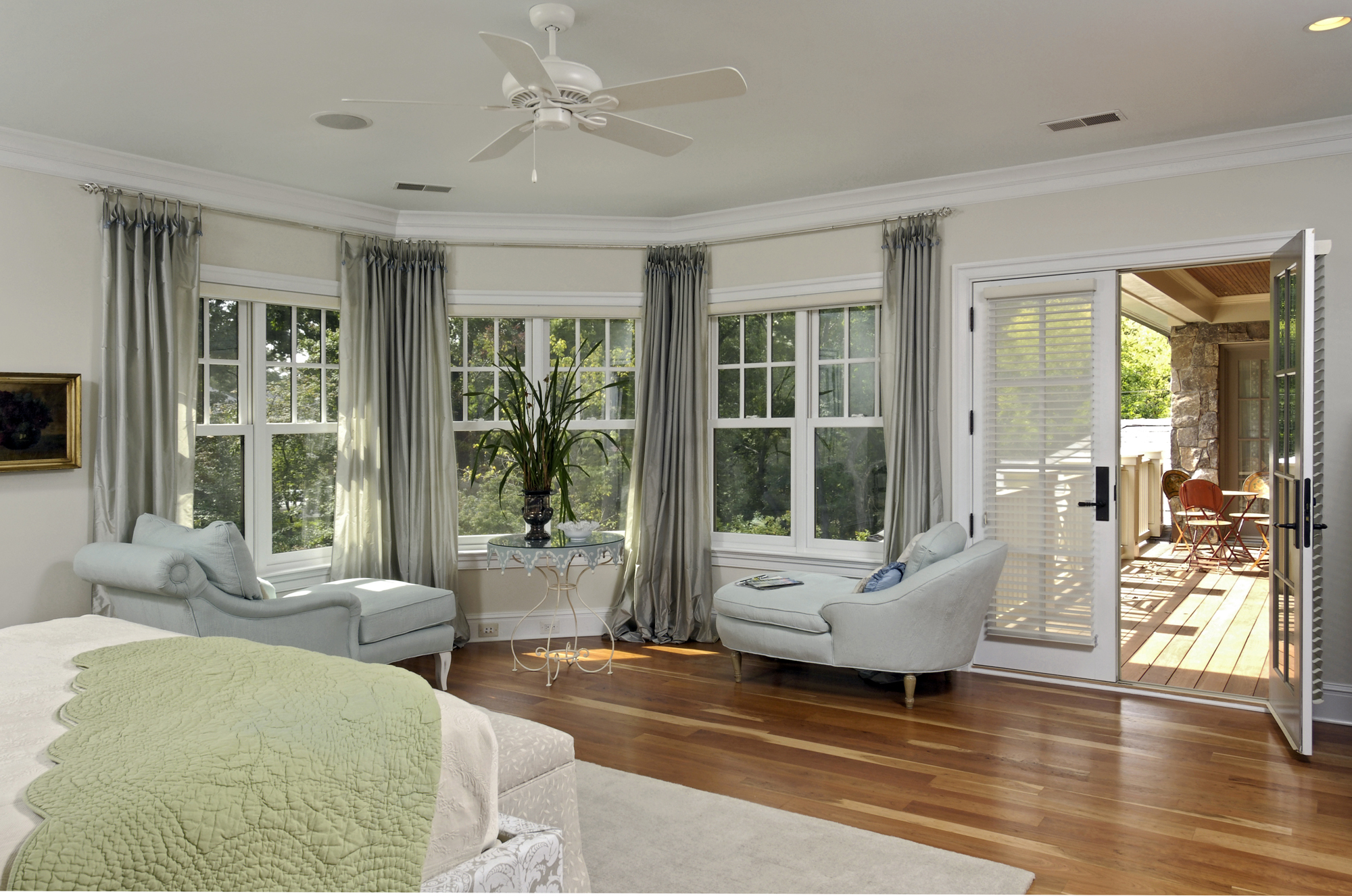 Master Suites Amp Bedrooms Gallery BOWA