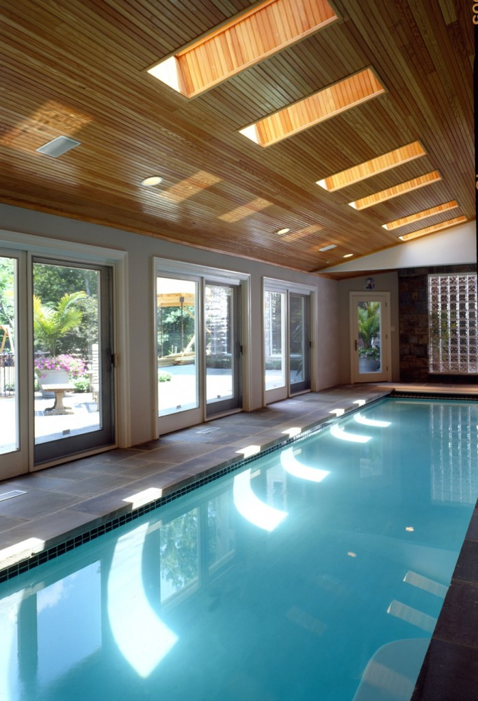 Pools  Pool Houses Photo Gallery  BOWA  Design Build Renovations