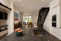 Kitchens Breakfast & Dining Rooms Bowa