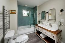 Master Baths & Bathrooms Bowa Design