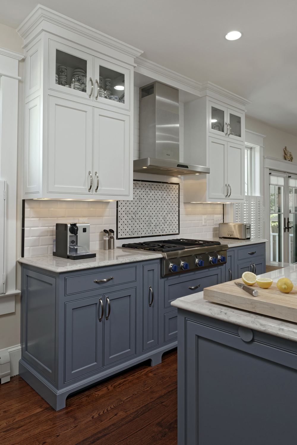 Kitchens Breakfast  Dining Rooms Photo Gallery  BOWA