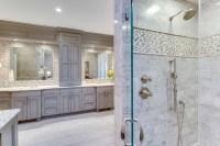 Master Baths & Bathrooms Photos Gallery | BOWA | Design ...