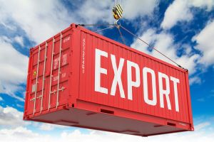 How To Start Exportation Business In Africa