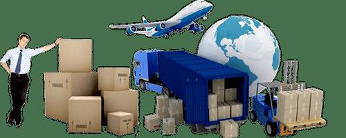 Cheaper Air Freight Services