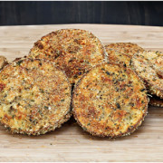Indian-Cornmeal-Crusted-Eggplant-180x180