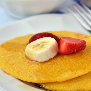 Pioneer-Pancakes-square