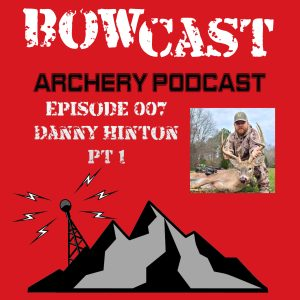 Danny Hinton Talks Bow Maintenance, Tuning and Draw Stops