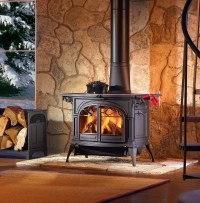 Bowden's Fireside Wood Burning Stoves & Inserts | Bowden's ...