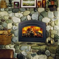 fpx fireplace - DriverLayer Search Engine